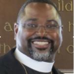 Fr. Mauricio Wilson