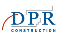 DPR Construction supports Clausen House