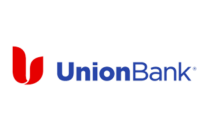 Union Bank supports Clausen House