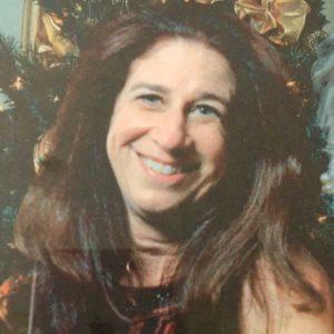 Deborah Schweizer, Clausen House Board