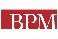 BPM supports Clausen House