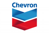 Chevron supports Clausen House